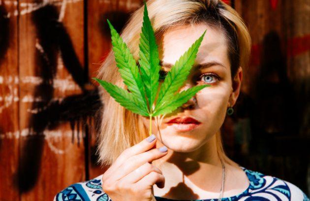 Cannabis-Hangover-A-Fact-or-A-Fiction