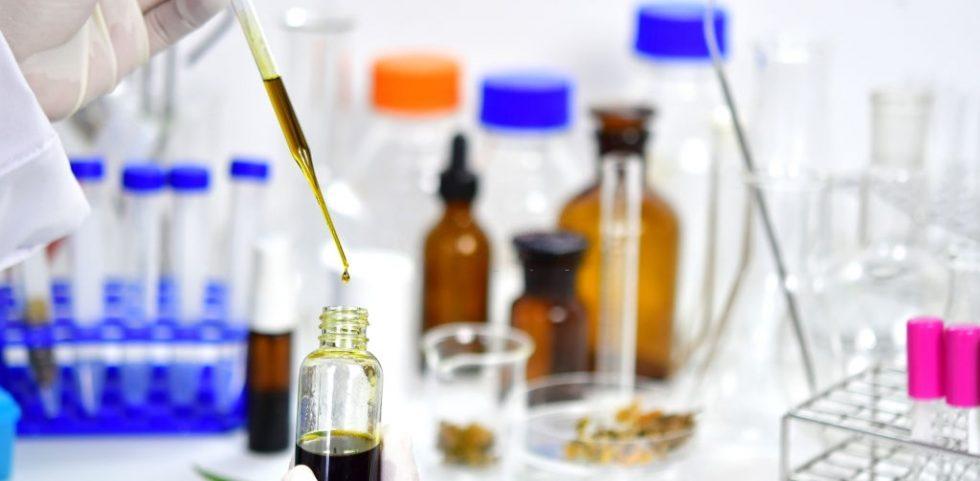 online medical marijuana recommendation