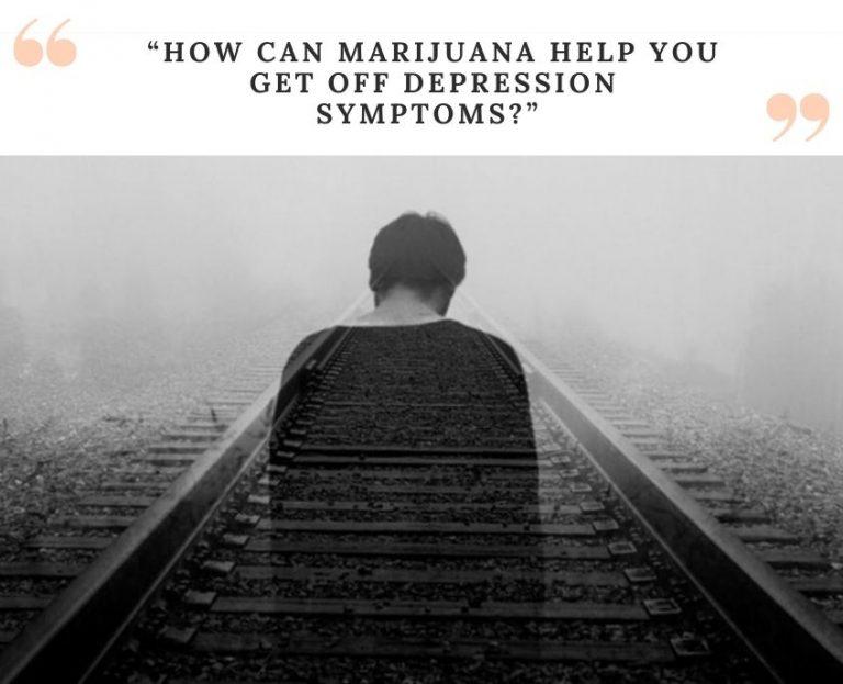 Medical Marijuana Doctors Online
