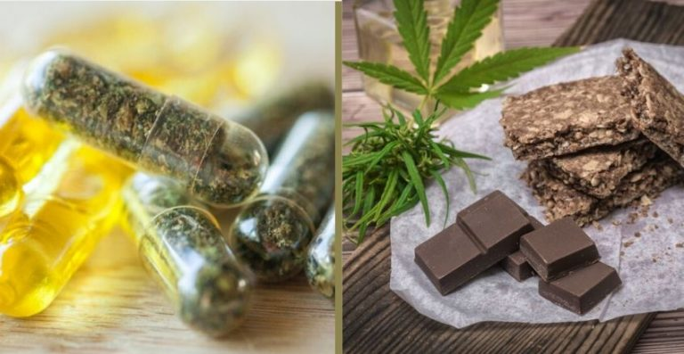Medical Marijuana Recommendation Online